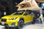 subaru_xv_fun_adventure_concept